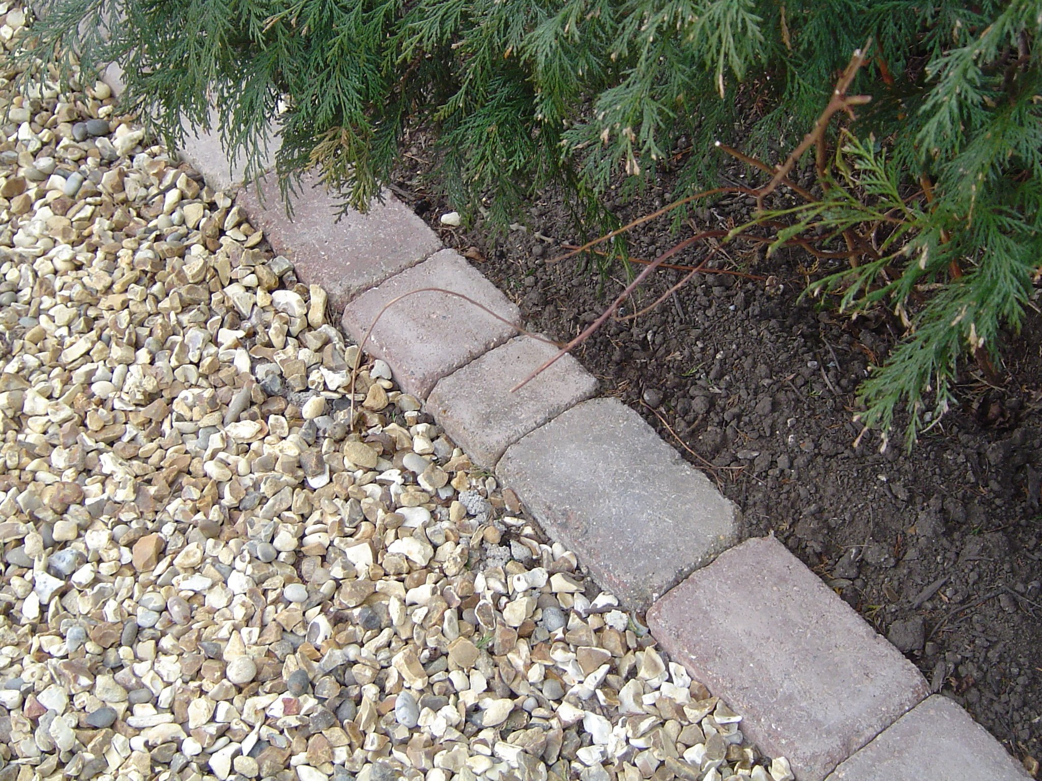 Landscaping Design Landscaping Edgers Pavers